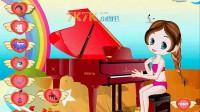 海边钢琴师01