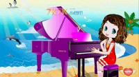 海边钢琴师04