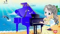 海边钢琴师05