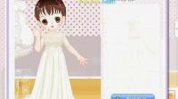 可爱的新娘05