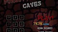 遗失的洞穴修改版1