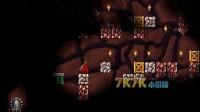 遗失的洞穴修改版6