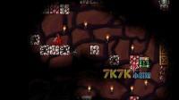 遗失的洞穴修改版8