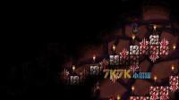 遗失的洞穴修改版10
