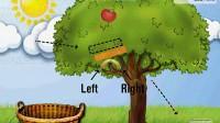 树上有个苹果01