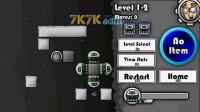 机器人猎犬2-03