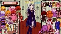 蔷薇少女05