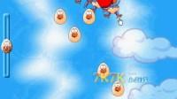 空中孵幼鹰9