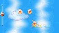 空中孵幼鹰18