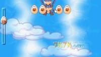 空中孵幼鹰22