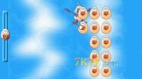 空中孵幼鹰33