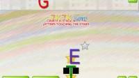 巧堆字母05