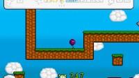 神奇气球历险01