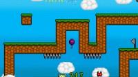 神奇气球历险04