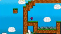 神奇气球历险03