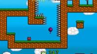 神奇气球历险05
