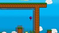 神奇气球历险07