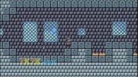 勇闯骷髅城堡4