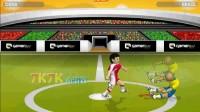 世界杯打架事件1