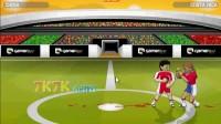 世界杯打架事件3