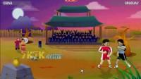 世界杯打架事件4