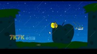 苹果超人大战黑暗虫11