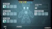 向上吧!少年机器人01