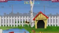 猫和老鼠穿越2神兽篇无敌版01
