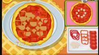 塔比萨饼7