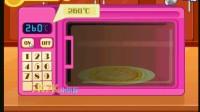 塔比萨饼9