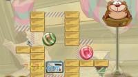 谁偷了我的糖果增强版6