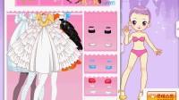 漂亮的小公主05