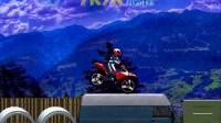 R4摩托车3-03