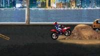 R4摩托车3-04
