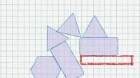 图形叠叠加03