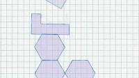 图形叠叠加05