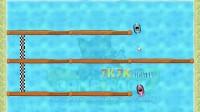 皮划艇大赛1