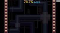 小章鱼空间生存战03