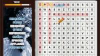 寻找英文单词01