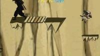 小忍者的历练01