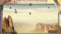 猫头鹰王国守卫者传奇1