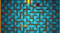 机器人过迷宫1