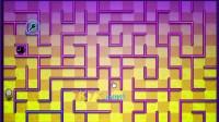 机器人过迷宫4