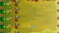水果保卫战7