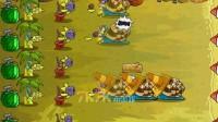 水果保卫战9