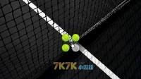 网球大战1