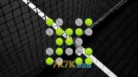 网球大战4