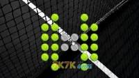 网球大战5