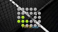 网球大战6