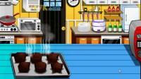 蛋糕棒棒糖3